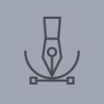 Stracke Ladenbau GmbH - Design