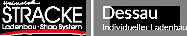 Heinrich Stracke GmbH Logo