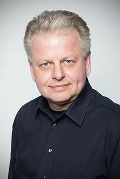 Stracke GmbH - Bernd Baitz