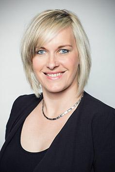 Stracke GmbH - Doreen Nichelmann