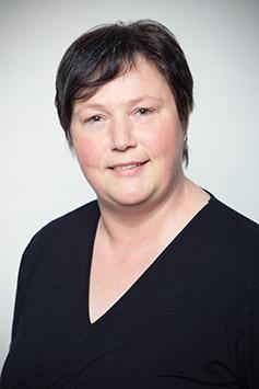 Stracke GmbH - Ines Wiese