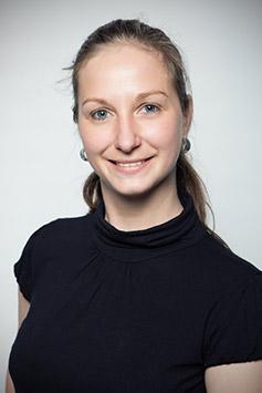 Stracke GmbH - Mareike Strömer
