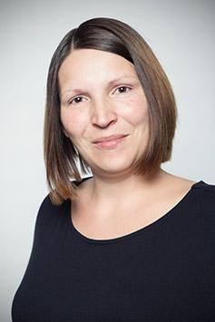 Stracke GmbH - Nicole-Suttner