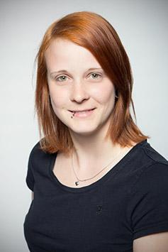 Stracke GmbH - Sabrina Brunn