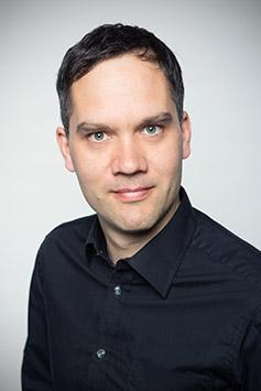 Stracke GmbH - Stephan Schmidt