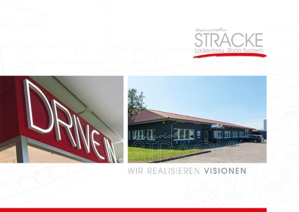 Stracke Prospekt 2012