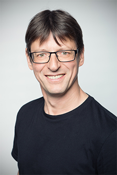 Stracke GmbH - Frank Bielek