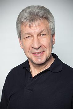 Stracke GmbH - Jörg Korge