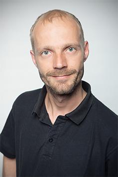 Stracke GmbH - Thomas Schöbe
