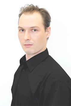 Stracke GmbH - Gordon Dahlmann